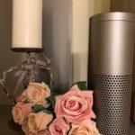 Amazons Alexa - die stille Mithörerin