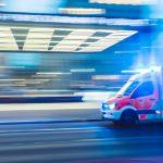 Hilfreiche Handyfunktionen für den Notfall