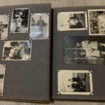 Wie funktioniert die Digitalisierung von alten Fotos am Besten?