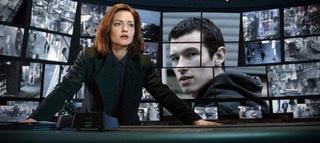 The Capture Überwachungsthriller auf Amazon Channel Starzplay